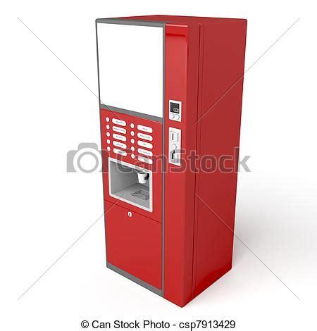 Free vending machine business plan
